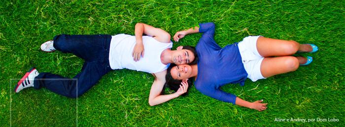Book Ensaio fotográfico, Pré-nupcial, casamento, casal, noivos, namorados, fotografia, foto, Fortaleza, Sobral, Ceará, Amor, Sorriso, Alegria, Espontaneidade, Amigos, ECOA, Aneurisma Cerebral,