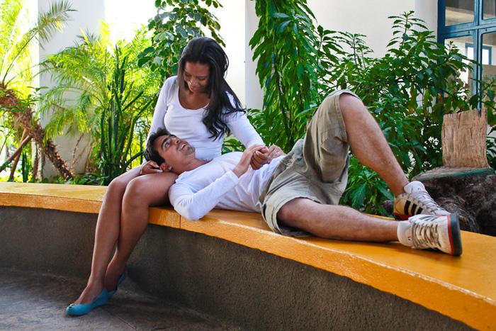 Book Ensaio fotográfico, Pré-nupcial, casamento, casal, noivos, namorados, fotografia, foto, Fortaleza, Sobral, Ceará, Amor, Sorriso, Alegria, Espontaneidade, Amigos, ECOA, Aneurisma Cerebral, Alyne