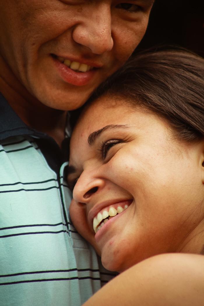 Book Ensaio fotográfico, Pré-nupcial, casamento, casal, noivos, namorados, fotografia, foto, aliança, Fortaleza, Sobral, Ceará, Amor, Sorriso, Alegria, Espontaneidade,