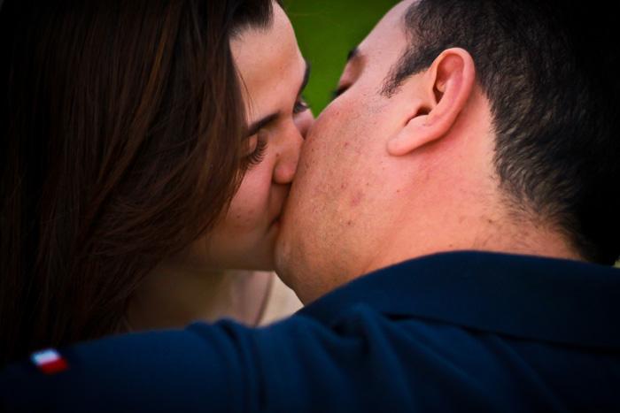 Book Ensaio fotográfico, casal, noivos, namorados, fotografia, foto, Fortaleza, Sobral, Ceará, Amor, Sorriso, Alegria, Amigos, Margem Esquerda Rio Acaraú