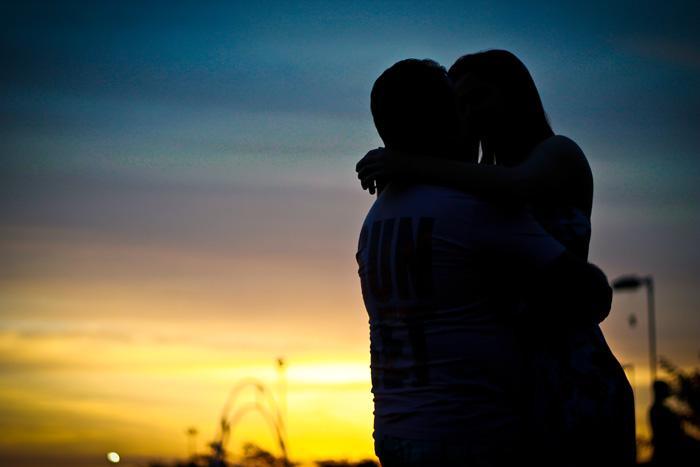 Book Ensaio fotográfico, casal, noivos, namorados, fotografia, foto, Fortaleza, Sobral, Ceará, Amor, Sorriso, Alegria, Amigos, Margem Esquerda Rio Acaraú, Por do Sol