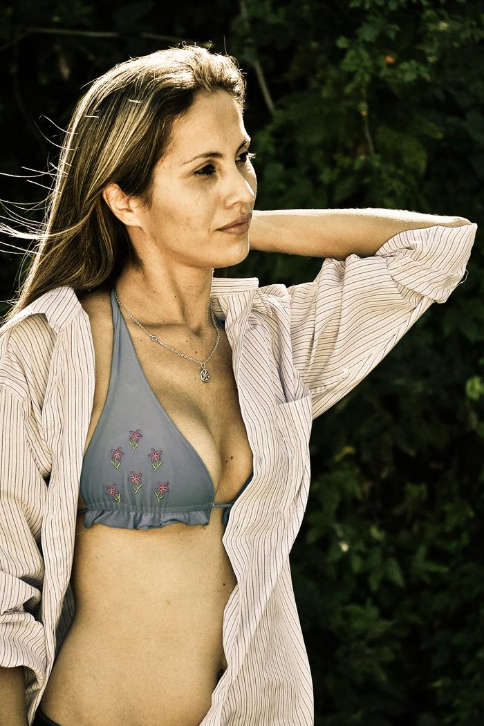 Alyne Melo, Fotografia, book, sessão fotográfica, foto, Sobral, Fortaleza, Ceará, Namorada, Noiva, Esposa, Mulher, woman, bela, beautiful