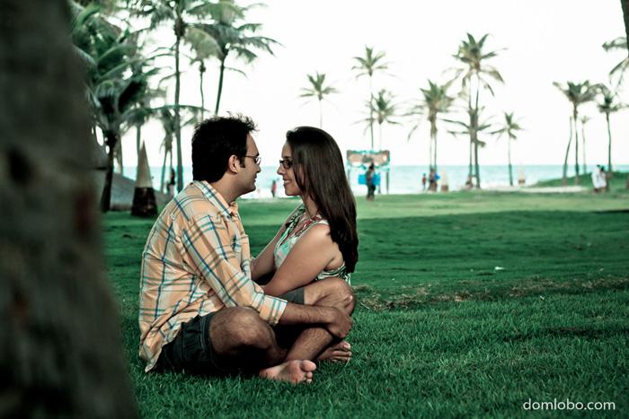 Book Ensaio fotográfico, casamento, casal, noivos, namorados, fotografia, foto, aliança, Fortaleza, Sobral, Ceará, Amor, Sorriso, Alegria, Espontaneidade, Beach Park, praia