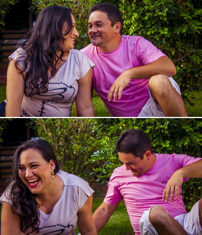 Dom Lobo; Don Wolf; Família; amor; casal; couple; daughter; family; father; feliz; filha; filho; filhos; foto; fotografia; happy; love; mother; mulher; mãe; pai; photo; photography; smile; son; sons; sorriso; train; trem; wife;