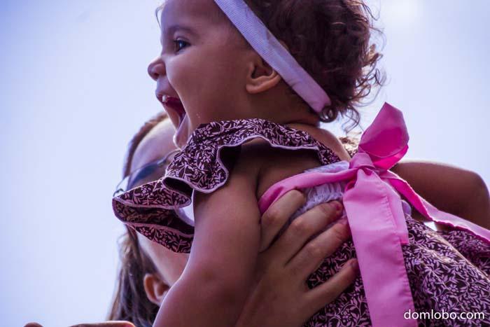Baby, Criança, Ensaio, Fotográfico, Infantil, família, fotografia, Fortaleza, Ceará, Passeio Público, Dom Lobo,