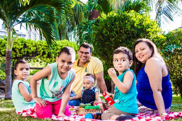 João e João, fotografia, infantil, gêmeos, foto, ensaio, photografy, photo, criança, Fortaleza