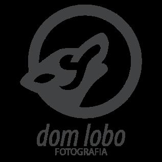 logo domlobo-01